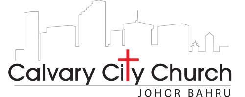 Calvary City Church Johor Bahru